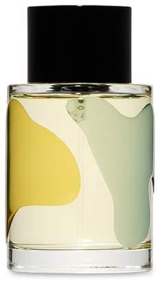 Frederic Malle Iris poudre edition limitee perfume 100 ml