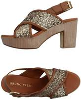 Bruno Premi Sandals - Item 44985944