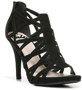Fergalicious Hattie Women's High Heels