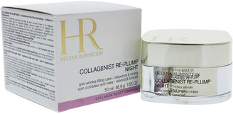 Helena Rubinstein Women's 1.7Oz Collagenist Re-Plump Night Cream