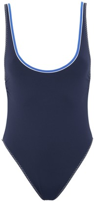 Stella McCartney One-piece swimsuits