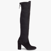 Somerset by Alice Temperley Sandford Over The Knee Boots