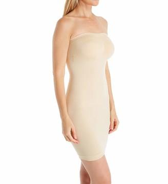 Magic Body Fashion Magic Bodyfashion Women's Tube Dress