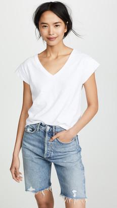 Nation Ltd. Grace T-Shirt