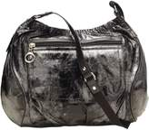 OiOi Baby Metallic Out and About Bag by Oi Oi