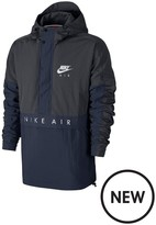 Nike NSW Air Hooded Jacket