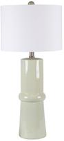 Surya Ava Table Lamp
