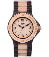WeWood Kale Watch
