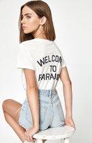 Billabong West Paradise T-Shirt