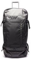 Eastpak Tranverz L Suitcase - Mens - Black