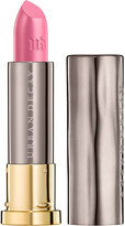 Urban Decay Vice Sheer Shimmer Lipstick