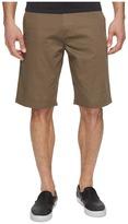 Volcom Frickin Chino Shorts Men's Shorts
