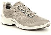 Ecco Biom Fjuel Training Shoes