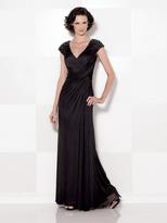 Mon Cheri Cameron Blake by Mon Cheri - 114671W Dress