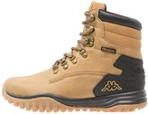Kappa Farum Walking Boots Beige/black