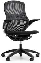 Knoll Generation Office Chair - Height Adjustable