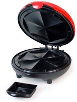 Nostalgia 8 in. Electric Quesadilla Maker