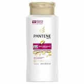 Pantene 2-in-1 Anti-Breakage Shampoo & Conditioner