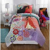 Disney Elena of Avalor Let Your Heart Sing Twin/Full Comforter