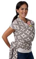 boba® Wrap Baby Carrier in Stardust