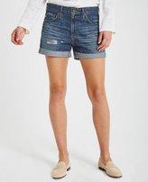 AG Jeans The Hailey