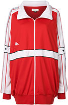 Faith Connexion x Kappa sport jacket