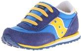 Saucony Baby Jazz A/C Sneaker (Toddler/Little Kid)