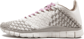 Nike Free Inneva Woven SP Shoes - Size 11W