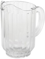 Tablecraft Beer Pitcher 60-oz.