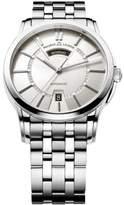 Maurice Lacroix Men's PT6158-SS00213E Pontos Automatic Dial Watch