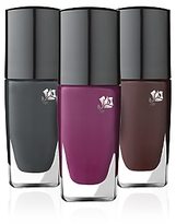 Lancôme Vernis In Love Nail Lacquer Set