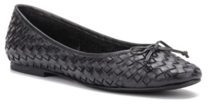 Vintage Foundry Women's Mina Shoe Women's Shoes