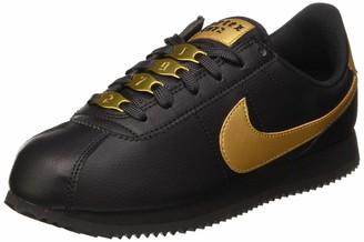 Nike Women's Cortez Basic Sl Vtf Trail Running Shoes