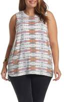 Tart Plus Size Women's Ursa Top