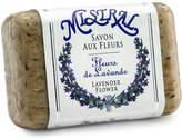 Mistral Lavender Flower Soap by 7oz Bar)