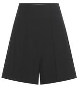 Chloé High-rise Shorts