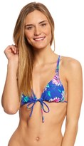 O'Neill Swimwear Moon Struck Tri Bikini Top 8154627