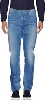 Calvin Klein Jeans Denim pants - Item 42580395