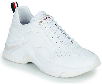 white wedge trainers  up to 50 off at shopstyle uk