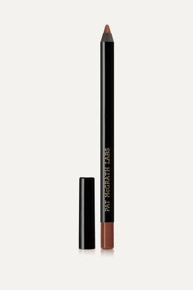 PAT MCGRATH LABS Permagel Ultra Lip Pencil - Contour