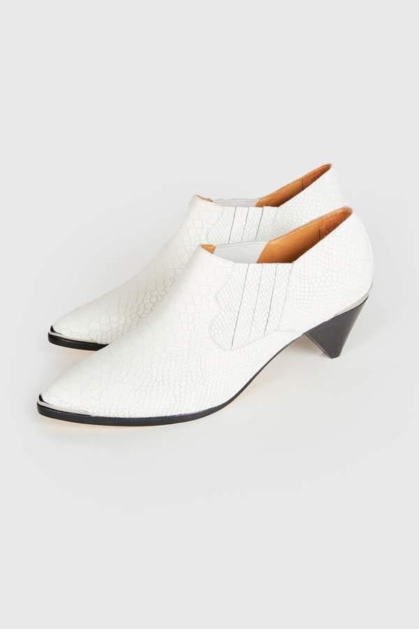 Joie Baler Boot