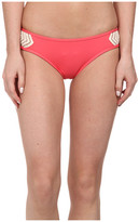 Lucky Brand Dream Catcher Basic Bottom