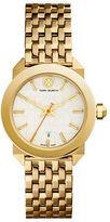 Tory Burch Whitney Bracelet Watch