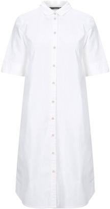 Only Midi dresses