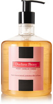 Lafco Inc. House & Home - Duchess Peony True Liquid Soap, 445ml - one size