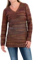 Royal Robbins Sophia V-Neck Sweater (For Women)