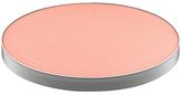 M·A·C MAC Pro Longwear Blush Pro Palette Refill Pan