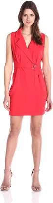 Amanda Uprichard Women's Wintour Dress