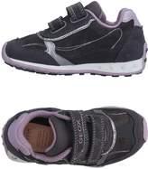 Geox Low-tops & sneakers - Item 11310729