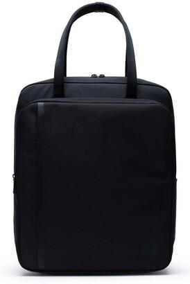 Herschel Travel Tote Backpack